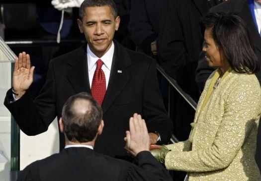 20090120_posse-de-obama_f_033.jpg?time=1232497854081