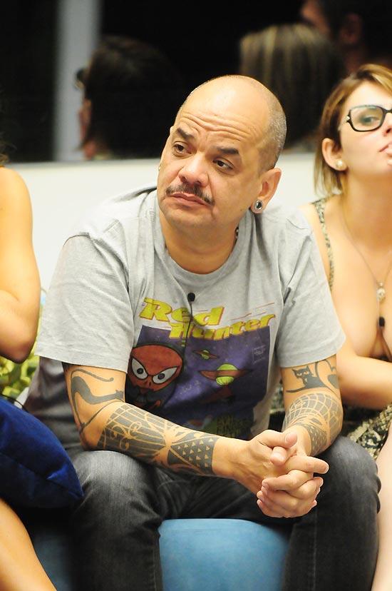 """João Carvalho distem o """"poder do não"""" nesta semana"""