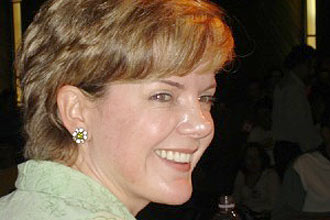 Gleisi Hoffmann sugeriu a saída de Palocci em almoço com Lula