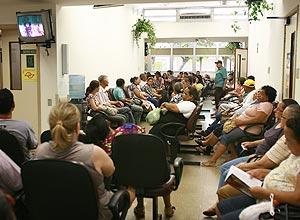 Hospital do Câncer de Barretos