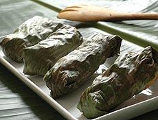 Faça a broa de pau-a-pique, ou mata-homem, um doce tradicional prestes a desaparecer