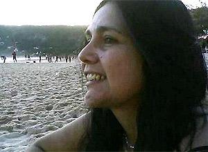A juíza Patrícia Acioli, assassinada em 11 de agosto