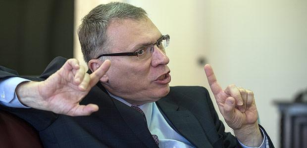 Resultado de imagem para imagens do jurista eugênio aragão