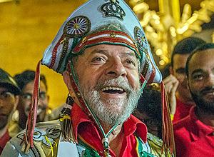 Lula – Marlene Bergamo - 24.ago.2017/Folhapress