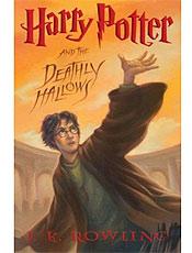 """Membros da igreja católica consideram """"Harry Potter"""" satânico"""