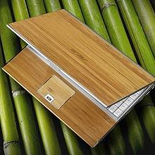 Cada notebook é único