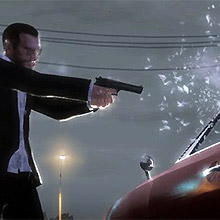 GTA 4 é o produto de entretenimento mais vendido da história no dia de lançamento