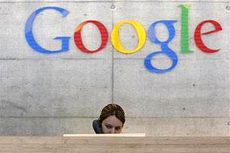 Estimativas da comScore deste mês mostram que, só nos Estados Unidos, o serviço Gmail possui 37 milhões de usuários inscritos