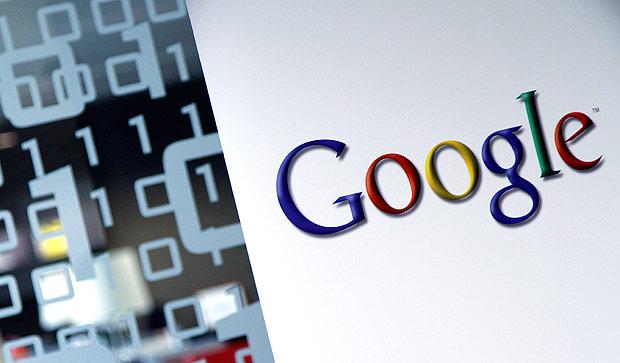 Tailândia quer endurecer regras de cobrança de impostos para empresas de internet