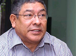 O novo prefeito de Campinas, Demétrio Vilagra (PT) foi afastado do cargo durante comissão processante na Câmara
