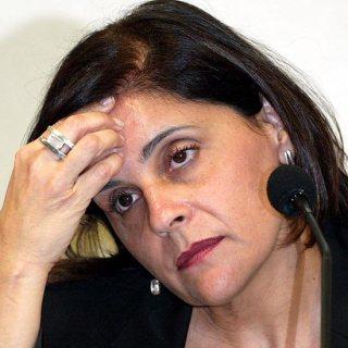 Simone Vasconcelos