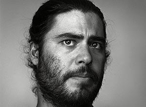 Christopher Soghoian, 30, hacker que vem ao Brasil