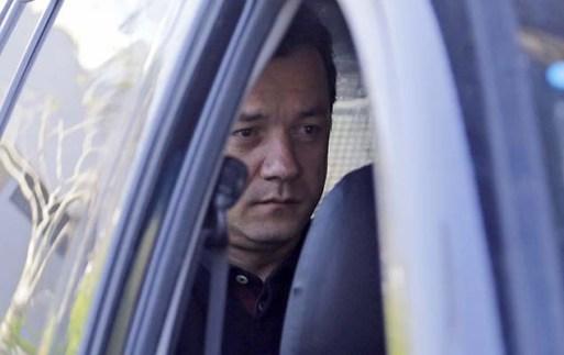 Resultado de imagem para Polícia Federal indicia irmãos Batista sob a acusação de crimes financeiros