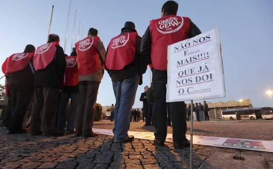 Imagem: Folha Online