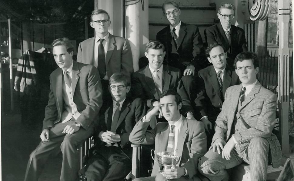 332626-970x600-1 Morre o físico Stephen Hawking aos 76 anos no Reino Unido