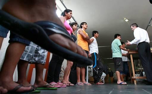 Resultado de imagem para Portaria do trabalho escravo 'rompe trajetória de sucesso' do Brasil, diz OIT