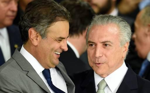 Resultado de imagem para Planalto quer manter ministros do PSDB mesmo com traições