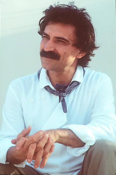Belchior (1946-2017)