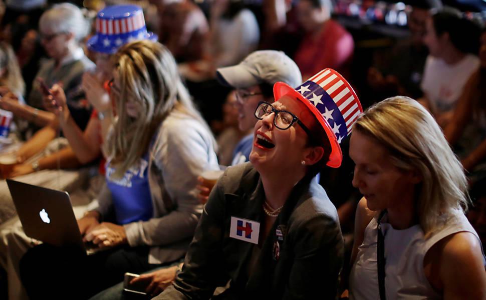 650871-970x600-1 Trump atropela previsões e é eleito o 45º presidente dos Estados Unidos