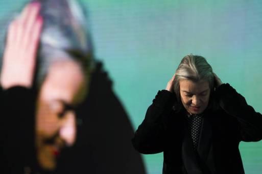 Resultado de imagem para Desgastada, Cármen Lúcia enfrenta racha entre ministros no Supremo