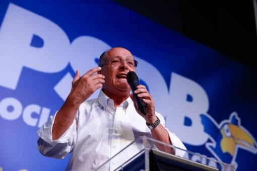Resultado de imagem para Alckmin quer realocar R$ 760 milhões para últimas entregas no governo
