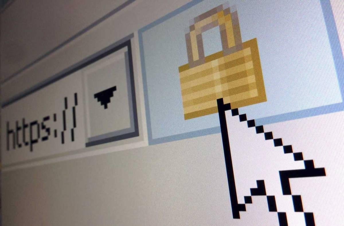 Site do Procon de SP deixa informações pessoais vulneráveis