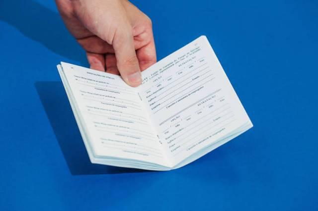Nas aposentadorias, passa a ser vetada a emissão de certidão de tempo de contribuição para segurados individuais ou especiais nos casos em que não houver o devido pagamento previdenciário