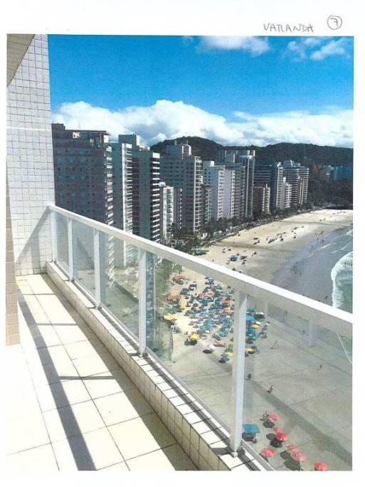 Resultado de imagem para Tríplex Lula vale R$ 2,2 mi