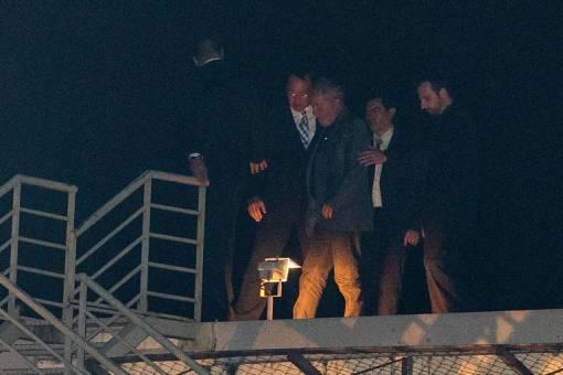 Lula tem prisão decretada - Veja repercussão