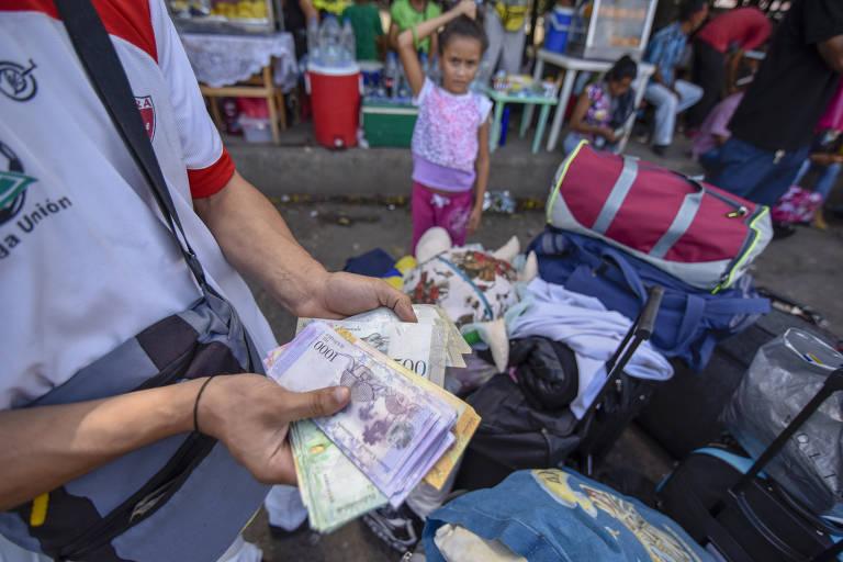 15285652965b1c0e30714b0_1528565296_3x2_md Para compensar baixa natalidade Chile precisa de migração, diz diretor