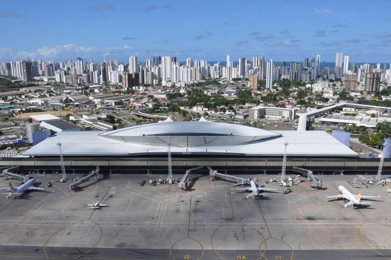 15287183255b1e63f50ed37 1528718325 3x2 md - 2,1 BILHÕES: Leilão de 12 aeroportos atrai de estrangeiros a alvo da Lava Jato