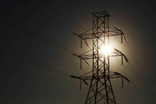 Mercado de energia elétrica brasileiro