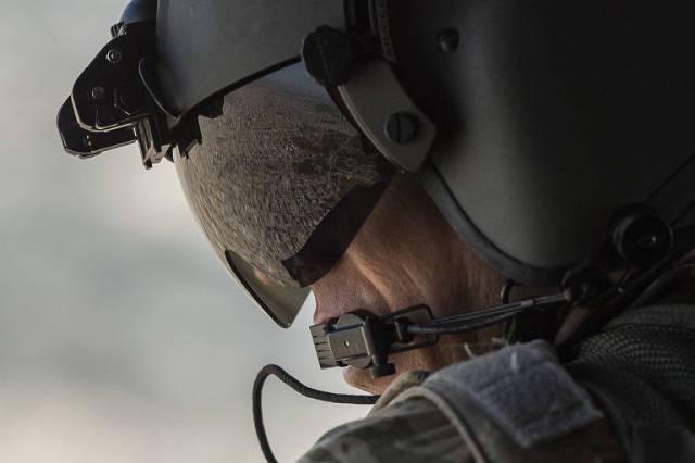 Em 2018, os EUA seguem como líderes incontestes no campo militar. Alocaram em 2018 US$ 643 bilhões para defesa —contra US$ 734 bilhões dos próximos 15 maiores países no campo, e US$ 310 bilhões do resto do mundo