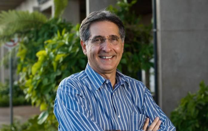 Um dos fundadores do PT, o economista Fernando Pimentel foi prefeito de Belo Horizonte e coordenou a campanha presidencial de Dilma Rousseff em 2010