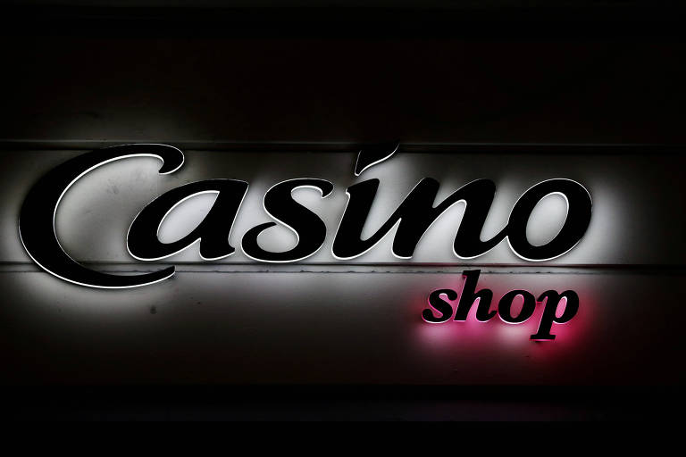 онлайн казино азартные игры