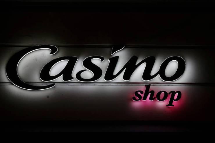 jouer au casino au luxembourg