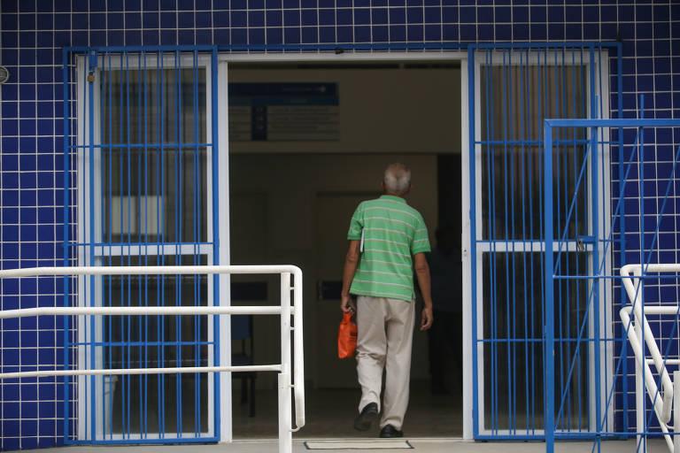 15587525425ce8ad1ea398c 1558752542 3x2 md - SAINDO DA OCDE: Governo Bolsonaro parece mal sintonizado na área da saúde - Por Fernando Haddad