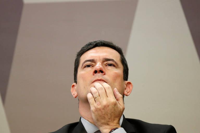 15609657045d0a724801dfd 1560965704 3x2 md - 'FINS NÃO JUSTIFICAM OS MEIOS': Ricardo Coutinho se junta a líderes de esquerda para defender a demissão de Sérgio Moro em artigo na Folha de S. Paulo