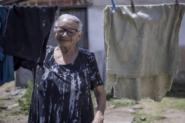 Livros queimados e enterrados para esconder ligação com Paulo Freire