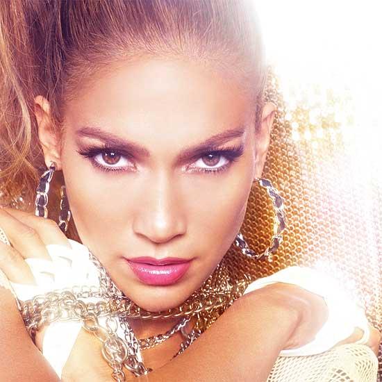 Jennifer Lopez (foto) é uma das atrações do Pop Music Festival, que ocorre em 23 de junho, na Arena Anhembi