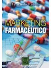 Conceitos importantes de marketing aplicados à indústria farmacêutica