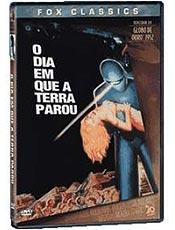Clássico que inspirou outros roteiros sobre invasões alienígenas