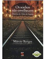 Livro de memórias reconstitui biografia de Milton Nascimento