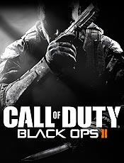 """""""Black Ops 2"""" se passa em uma nova guerra fria entre os EUA e a China"""