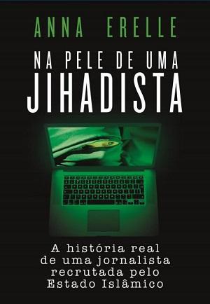 Resultado de imagem para imagens sobre livros sobre terrorismo