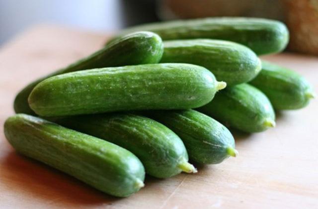rau quả,bảo quản rau quả,cất trữ rau quả