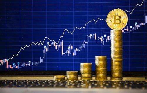 bitcoin,tiền bitcon,tiền ảo bitcoin