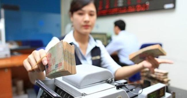 sở hữu chéo,luật các tổ chức tín dụng,chủ tịch ngân hàng,sếp ngân hàng,đại gia ngân hàng,đại gia Việt