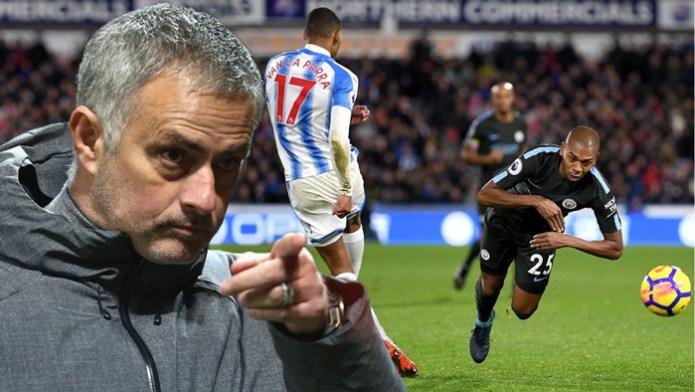MU,Man City,Derby Manchester,Mourinho,Guardiola