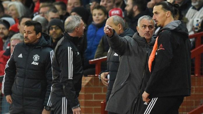 MU,Mourinho,Ibrahimovic,Premier League,Ngoại hạng Anh
